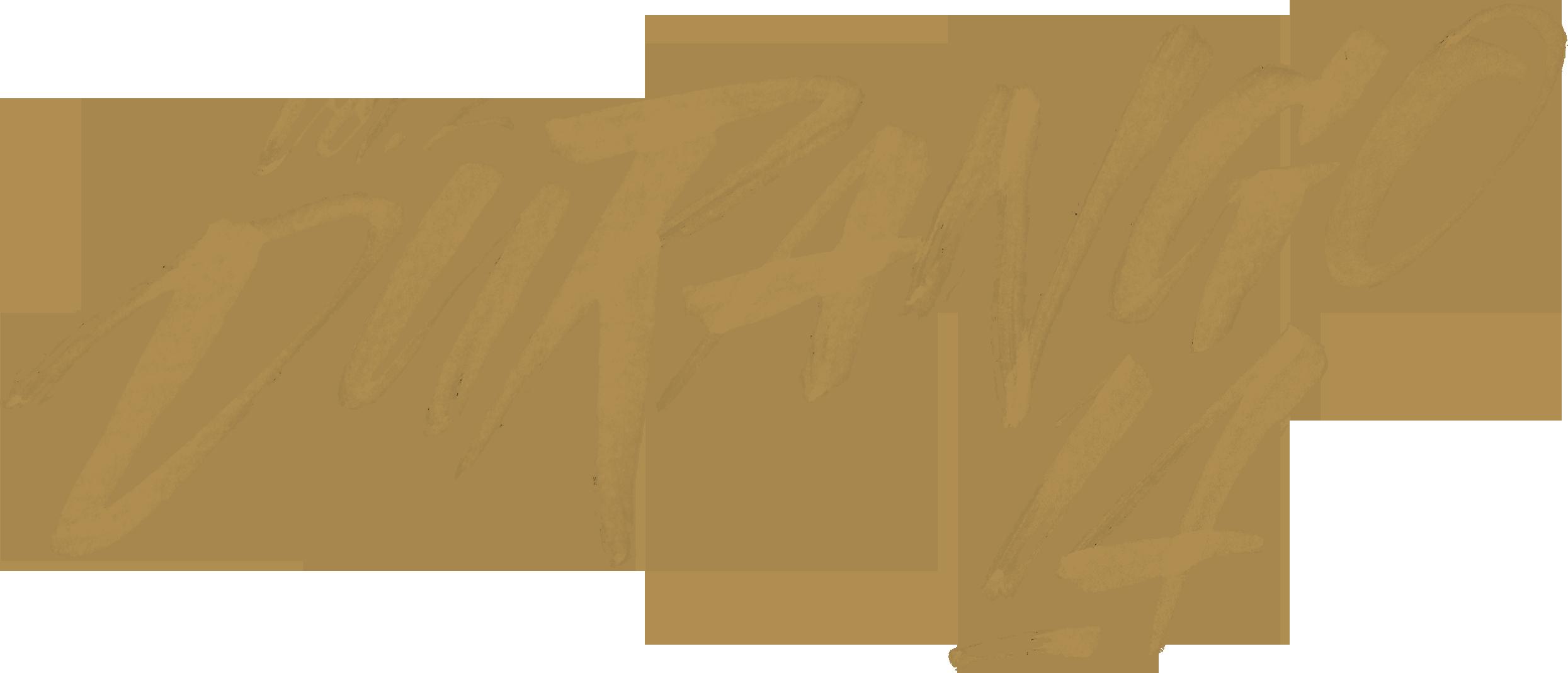Pagina oficial de Durango14